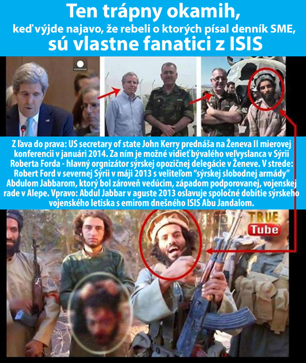 usa-isil.png